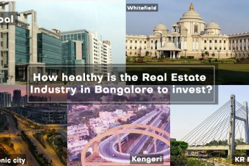 investment in bangalore