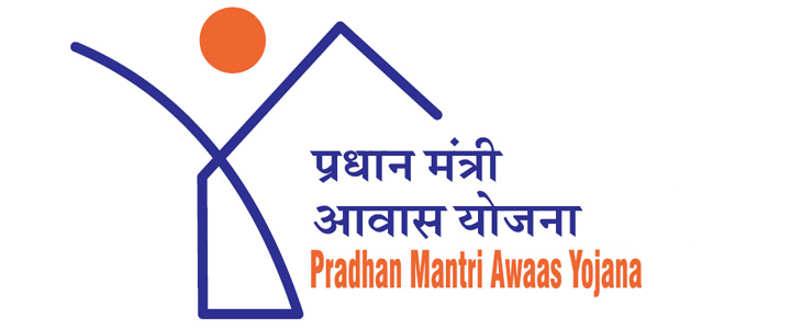 Pradhan Mantri Awaas Yojan - The Home buying policies