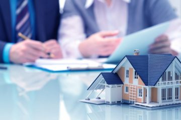 Buying a Home? Own Money Vs Bank Loan