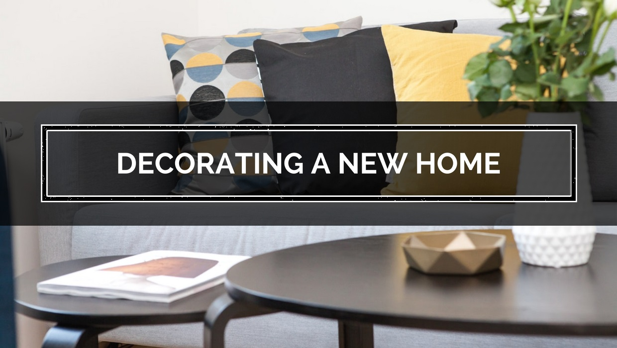Four-tips-for-decorating-your-first-home