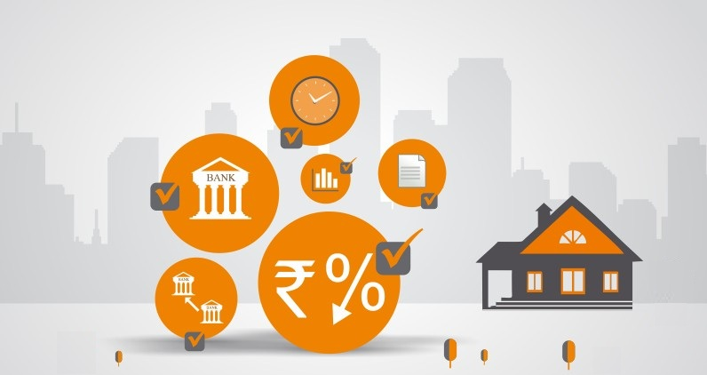 Buy When the Rupee is Falling against your Currency - Property in India