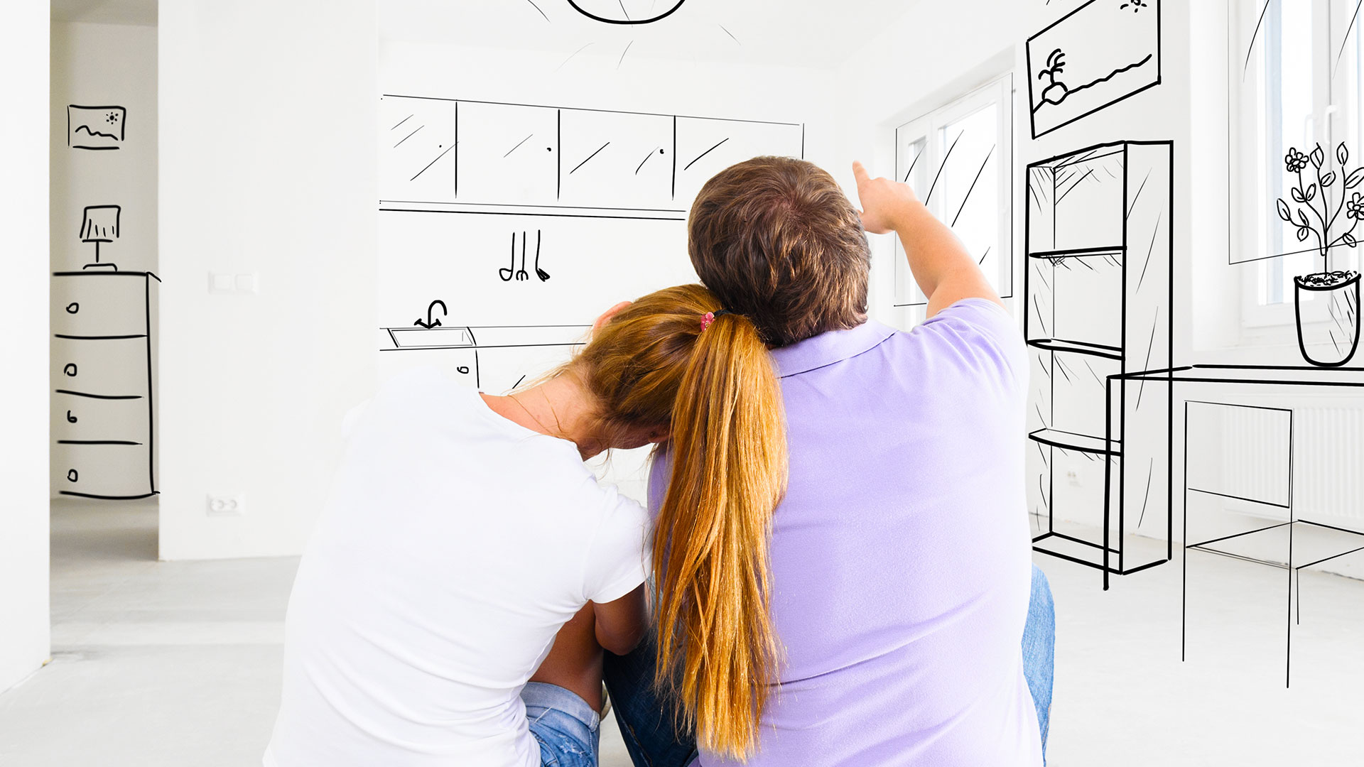 Comprehensive guide for the Home Buyers