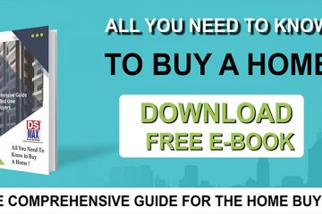 comprehensive home buyers guide