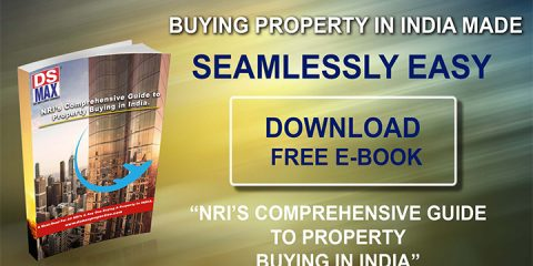 nri home buying comprehensive guide