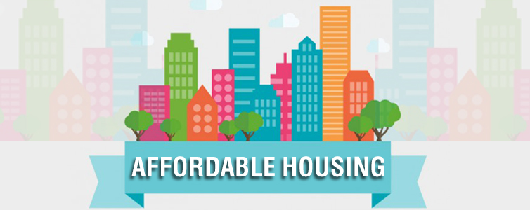 Affordable-Homes-in-Bangalore