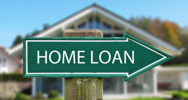 Guides to Buy a ready-to-move-in Apartment on Home Loan Bangalore