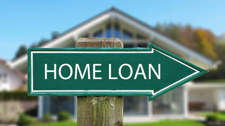 Home Loan : Guides to Buy a ready-to-move-in Apartment on Home Loan Bangalore