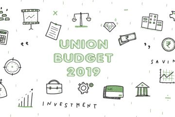 real estate friendly 2019 budget