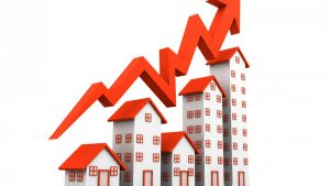Indian Real Estate Industry 2019 with a Forecast of 2020