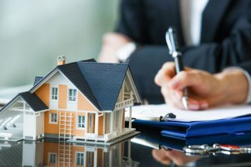 Mistakes you should not commit as a real estate investor