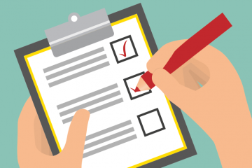 Legal Checks you need to do while buying an Apartment