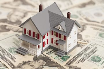 Hidden costs to be aware of during home buying