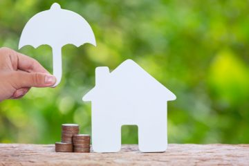 The basics of Home Insurance and why is it important!