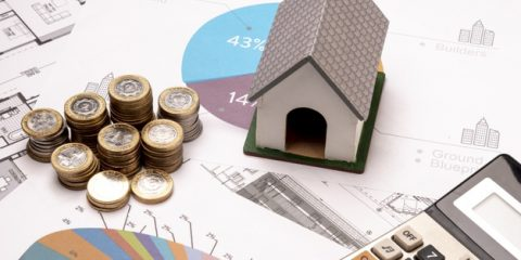 Karnataka boosts the housing sector by cutting stamp duty to 3%!