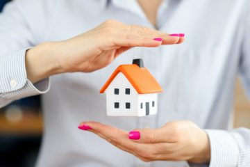Current trends in real estate